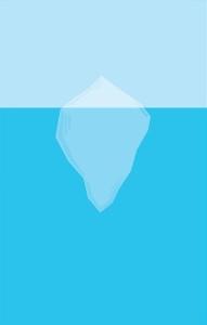 Ice Berg