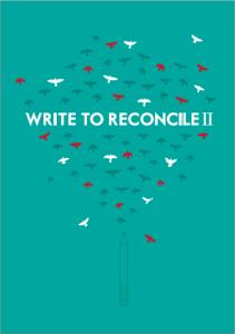 WTR book cover