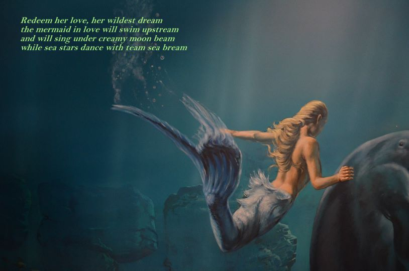 Mermaid_in_love